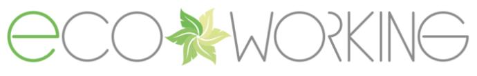 logo_def-grigio